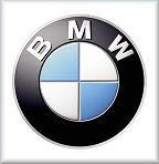 Skup aut marki bmw