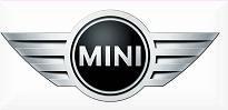 skup aut marki mini