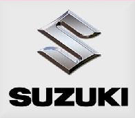 skup aut marki suzuki