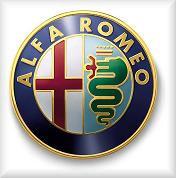 skup samochodow marki alfa romeo