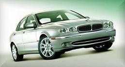 Skup samochodow jaguar